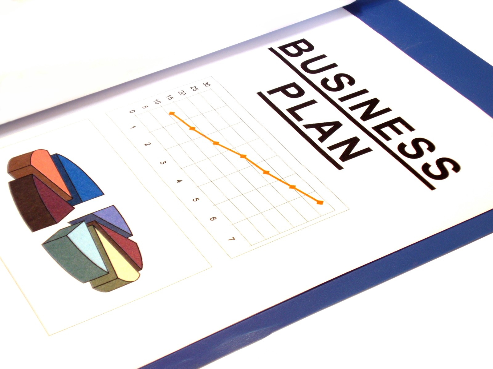 buy their Business Plan Pro software or use LivePlan  an online business plan creator with built in formulas for financial planning  videos from experts