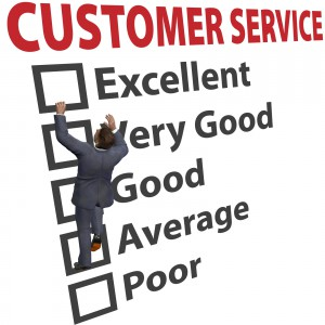 Increase Customers To Your Business